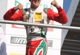Chefe da Fórmula 1 quer filho de Schumacher correndo na categoria