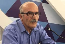 Dermatologista apela que parlamentares paraibanos proponham redução de impostos no filtro solar