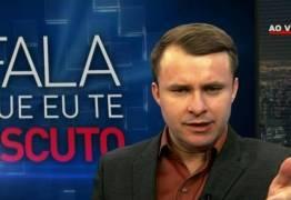 Dinheiro de igrejas garante cifras milionárias a Record, Band e RedeTV