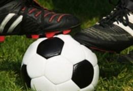 Confira tabela da primeira fase do Campeonato Paraibano de 2017