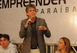 Empreender passará a conceder crédito em mais 15 cidades da Paraíba