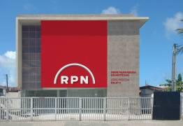 RPN muda programação e aposta em músicas populares no fim de semana