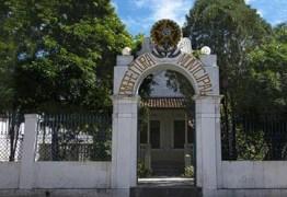 GREVE DE SERVIDORES: Prefeitura de Santa Rita diz que está cumprindo pauta de reivindicações