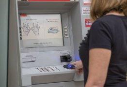 Suspeito de aplicar golpes em bancos da PB é investigado pela polícia