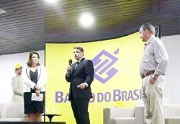 Banco do Brasil disponibiliza R$ 12 bilhões para pré-custeio, volta a apoiar cultura da cana-de-açúcar