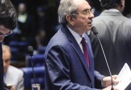 Ministério licita adutora de engate rápido para São José de Piranhas, diz Raimundo Lira