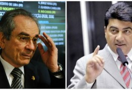 Manoel Jr diz que Lira tem espaço para ser candidato pela oposição; ouça