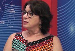 Prefeita Márcia Lucena entrega LOA e PPA para a votação da câmara de Vereadores de Conde