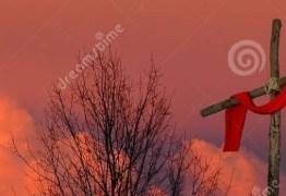 Quem for marcado com a cruz escarlate da Lava Jato terá o destino traçado – Por Vera Magalhães