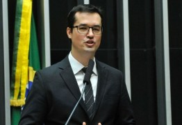 Odebrecht levará Lava Jato a outros partidos e Estados, diz Dallagnol