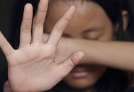 Adolescente é dopada e abusada dentro da própria casa em João Pessoa