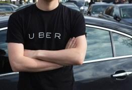 VEJA VÍDEO: Diretor do Uber é agredido dentro do Senado