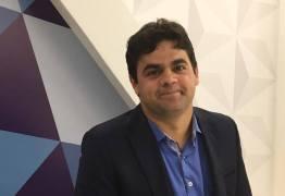 Prefeito de São Bento fala sobre o aumento de doenças no mês de março