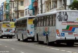 Esquema especial de trânsito e transporte para o Folia de Rua é divulgado pelo Semob