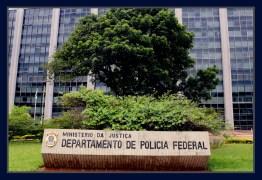 'A Polícia Federal mostra as garras' – Por Helena Chagas