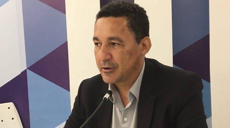 TCE-PB julga irregular compras de R$ 6,7 mi em livros pela Secretaria Estadual de Educação