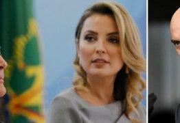 """Hacker preso por Moraes ameaçou jogar nome de Temer """"na lama"""""""