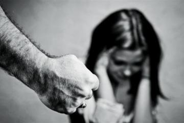 violencia domestica - Ministério Público promove capacitação para ferramenta de prevenção à violência doméstica