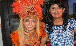 """Vereador Homosexual comanda o blog das virgens em Cajazeiras que levou 8 mil foliões pra rua; """"Estamos aqui para alegrar as pessoas"""""""
