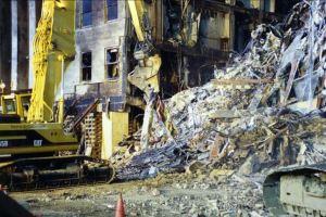 0008 300x200 - FBI revela novas fotografias do 11 de Setembro