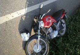 MORTE – Vereador com duas pessoas em garupa bate em outra moto com casal