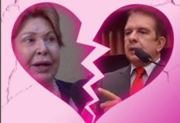 Chica Motta ensaia um retorno político e Nabor pode ir para o sacrifício