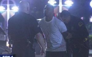 5pvq7zwvgt4fcfpzm7btwijh7 300x188 - Jogador sofre acidente de carro e é preso após policia encontrar drogas