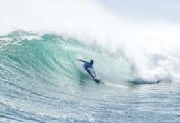 Três surfistas brasileiros avançam para o Round três em Margaret River
