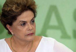 Defesa de Dilma vai pedir ao TSE anulação de depoimentos de delatores