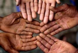 TST manda governo publicar lista suja do trabalho escravo