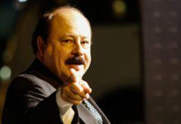 Presidente do PRTB na Paraíba: 'Pelo preço de hoje é com Levy Fidelix que vamos ficar'