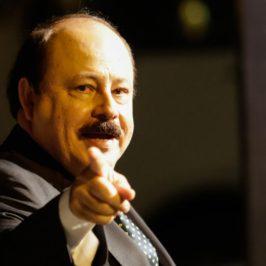 IMG 5152 480x480 - Levy Fidelix vem à Paraíba e promete polemizar durante palestras