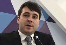 Prefeito de Piancó faz oposição partidária a RC, mas defende parceria administrativa com o governador