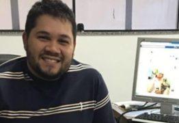 Vereador morre após passar por cirurgia de redução de estômago