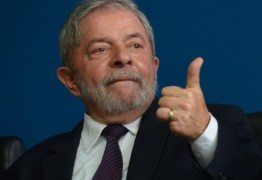 Cenário de 2018 só estabiliza com Lula – Por André Singer