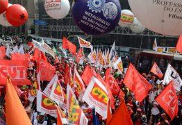 Sete entidades paraibanas vão participar de Assembleia Nacional contra o fim da aposentadoria