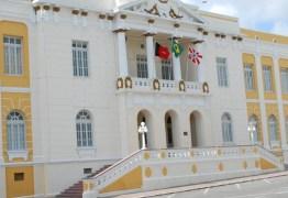Ministro do STF confirma liminar que cassou eleição da mesa do TJPB