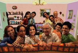 'A Grande Família' retorna à grade de programação da Globo como temporada especial