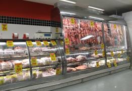Após escândalos da Operação Carne Fraca, países param de importar carnes brasileiras