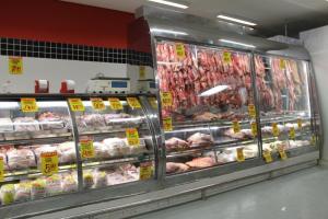 balcao vitrine alta 300x200 - Após escândalos da Operação Carne Fraca, países param de importar carnes brasileiras