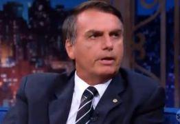 Os documentos do Exército pedindo a expulsão de Bolsonaro da Escola de Oficiais após plano terrorista
