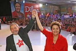 Medalha de Honra para Lula e Dilma é aprovada pela ALPB