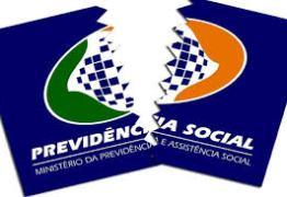 Propagandas sobre reforma da Previdência são suspensas em todo o território nacional