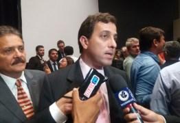 ALPB promulga homenagem a Gervásio Maia