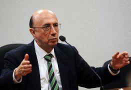 Previdência: segundo Meirelles, não há cálculos que medem impacto de concessões na reforma