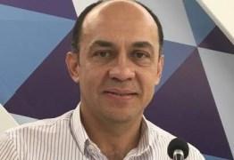 CRISE NO SETOR: Diretor do Sintur revela que empresas de ônibus podem atrasar pagamento dos salários de funcionários