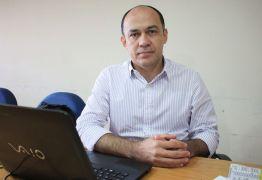 Novo diretor da Sintur-JP destaca como principal meta em sua gestão, a pontualidade dos ônibus