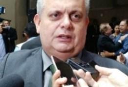 Pleno do TJPB rejeita denúncia contra deputado estadual João Bosco Carneiro