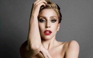 lady gaga1 800x500 300x188 - Lady Gaga tem novo amor e não é Bradley Cooper