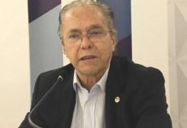 Presidente da Fecomércio acredita na aprovação das reformas Trabalhista e Previdenciária
